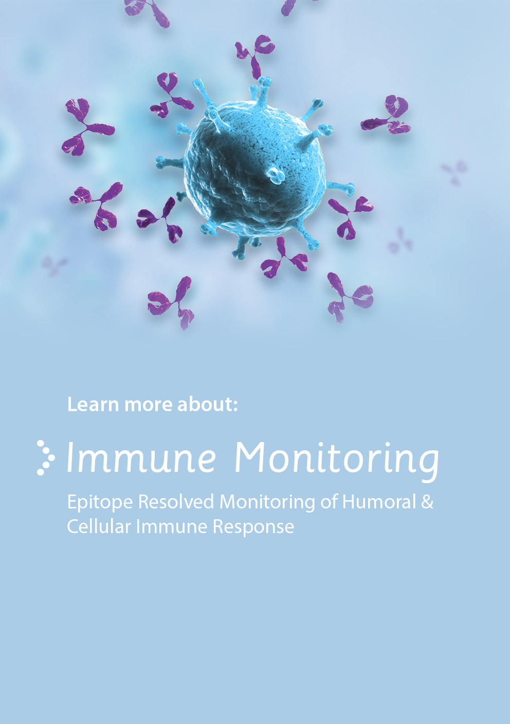 banner immune monitoring